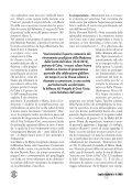 IN MISSIONE CON MARIA - Lega Missionaria Studenti - Page 4