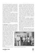 IN MISSIONE CON MARIA - Lega Missionaria Studenti - Page 5