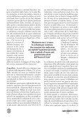 IN MISSIONE CON MARIA - Lega Missionaria Studenti - Page 6