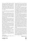 IN MISSIONE CON MARIA - Lega Missionaria Studenti - Page 7