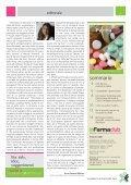C'era una volta il modem - Infarma - Page 3