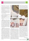 C'era una volta il modem - Infarma - Page 7