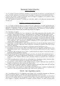 Scarica - Cooperativa Edificatrice Bollatese - Page 2