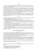 Scarica - Cooperativa Edificatrice Bollatese - Page 6