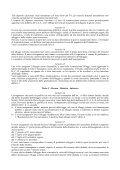 Scarica - Cooperativa Edificatrice Bollatese - Page 7