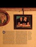 Luta contra - Revista Pesquisa FAPESP - Page 2