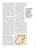 Luta contra - Revista Pesquisa FAPESP - Page 3
