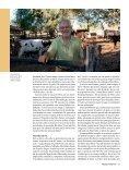 Luta contra - Revista Pesquisa FAPESP - Page 4