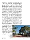 Luta contra - Revista Pesquisa FAPESP - Page 5