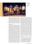 Luta contra - Revista Pesquisa FAPESP - Page 6