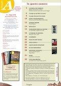 N. 5 - Parrocchia di Chiari - Page 2