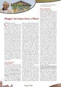 N. 5 - Parrocchia di Chiari - Page 3