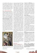 N. 5 - Parrocchia di Chiari - Page 4