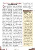 N. 5 - Parrocchia di Chiari - Page 5