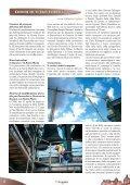 N. 5 - Parrocchia di Chiari - Page 6
