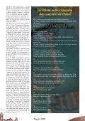 N. 5 - Parrocchia di Chiari - Page 7