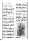 Breve storia della Fanteria italiana .pdf - Page 2