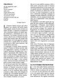 Breve storia della Fanteria italiana .pdf - Page 3