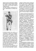 Breve storia della Fanteria italiana .pdf - Page 4