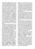 Breve storia della Fanteria italiana .pdf - Page 5