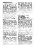 Breve storia della Fanteria italiana .pdf - Page 6