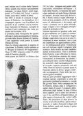 Breve storia della Fanteria italiana .pdf - Page 7