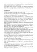 I PARKINSONISMI ATIPICI E SECONDARI - Limpe - Page 3