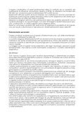 I PARKINSONISMI ATIPICI E SECONDARI - Limpe - Page 4