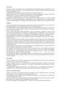 I PARKINSONISMI ATIPICI E SECONDARI - Limpe - Page 5