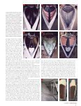 060-064 FD+vitesse:Affiancate - Page 2