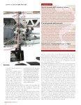 060-064 FD+vitesse:Affiancate - Page 3