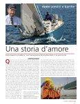 060-064 FD+vitesse:Affiancate - Page 4