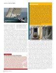 060-064 FD+vitesse:Affiancate - Page 5