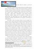 3.1.4. Grupos Sociais Vulneráveis - pucrs - Page 2