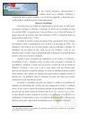 3.1.4. Grupos Sociais Vulneráveis - pucrs - Page 3