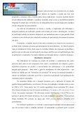3.1.4. Grupos Sociais Vulneráveis - pucrs - Page 4