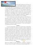3.1.4. Grupos Sociais Vulneráveis - pucrs - Page 5