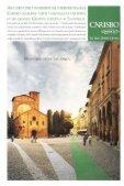 Visualizza Brochure - Fondazione dei Dottori Commercialisti e degli ... - Page 5
