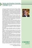 Visualizza Brochure - Fondazione dei Dottori Commercialisti e degli ... - Page 6