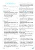 Verwaltungsvertrag 2010 - Walter Röhrig Hausverwaltung - Seite 2