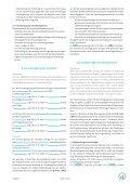 Verwaltungsvertrag 2010 - Walter Röhrig Hausverwaltung - Seite 3