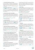 Verwaltungsvertrag 2010 - Walter Röhrig Hausverwaltung - Seite 4