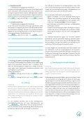 Verwaltungsvertrag 2010 - Walter Röhrig Hausverwaltung - Seite 5