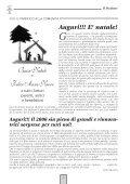 Redone n. 5-6 anno 2005 - Parrocchia GOTTOLENGO - Page 5