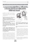Redone n. 5-6 anno 2005 - Parrocchia GOTTOLENGO - Page 6