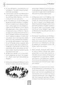 Redone n. 5-6 anno 2005 - Parrocchia GOTTOLENGO - Page 7