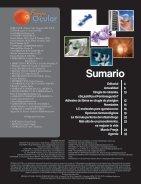 Franja Ocular 84 - Page 4
