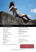 MARISTELLA SENESE - Saverio Madia - Page 2