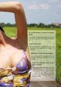 MARISTELLA SENESE - Saverio Madia - Page 7