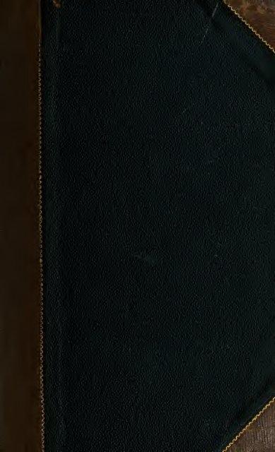 Casal Sud Sacca per OMBRELLONE Colore Casuale